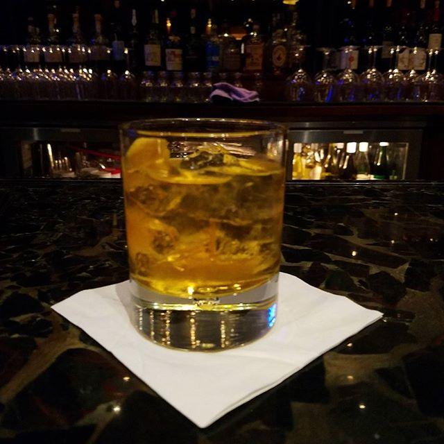Redemption  Redemption rye Liquor 43 Orange bitters